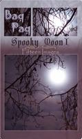 Spooky Moon I Pack