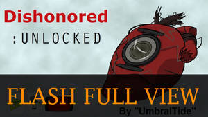 Dishonored :Unlocked