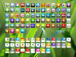 Windows Icons V2