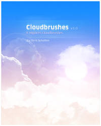 My Cloud Brushes