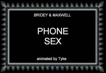 BAM 72 - Phone Sex by tyke44060