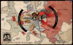 Rush for Berlin LogonUI No.2