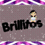 Brushes Sparkle By Invhizible [Resubido ByPsikOh]