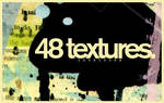 Miscellanous Textures