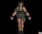 Counter-Strike Online2 - Emma