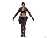 Counter-Strike Online2 - Nataly