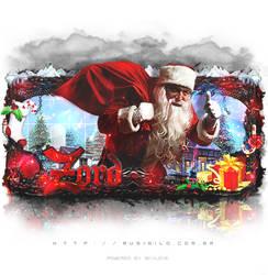 Sign Natal 2016