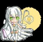 RL-Commission---Edenchibi