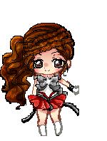 RL-Commission---Sailor-Astraea by Tasuu-chan
