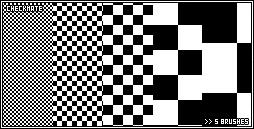 checkmate by jujubinha