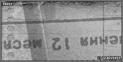 paper by jujubinha