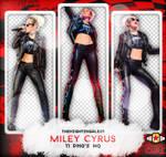 +MileyCyrusPO99