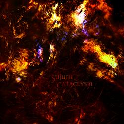 Sujune Cataclysm Brush Set