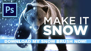 Snow_Brush_by_JimGraph