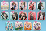 Twice Cheer Up Ver 2 Icons