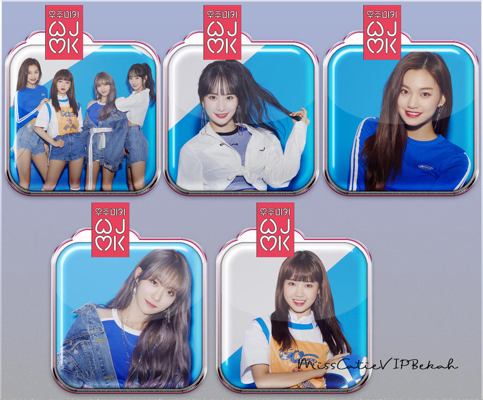 Image result for WJMK
