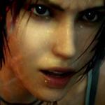 TR - Lara Croft's Origins by Shikamaru-no-kage