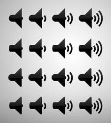 Different speaker shapes