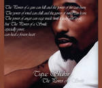 Tupac: The Power of a Smile