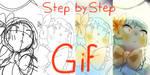 plum STEP by STEP by Haeruh