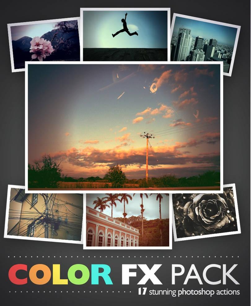 najib17Stunning ColorFx by najib dod by najib17