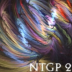 Gradient pk 2 for Apophysis by NinthTaboo