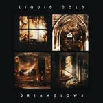 LIQUID GOLD TEXTURE PACK