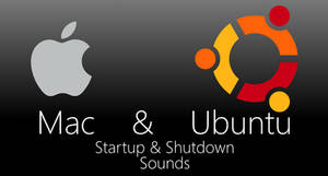 Other Operating Systems Soundpack