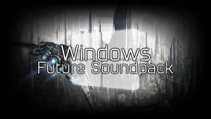 Windows Future Soundpack Part 4