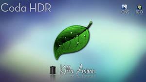 Coda HDR