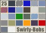 Swirl Pack