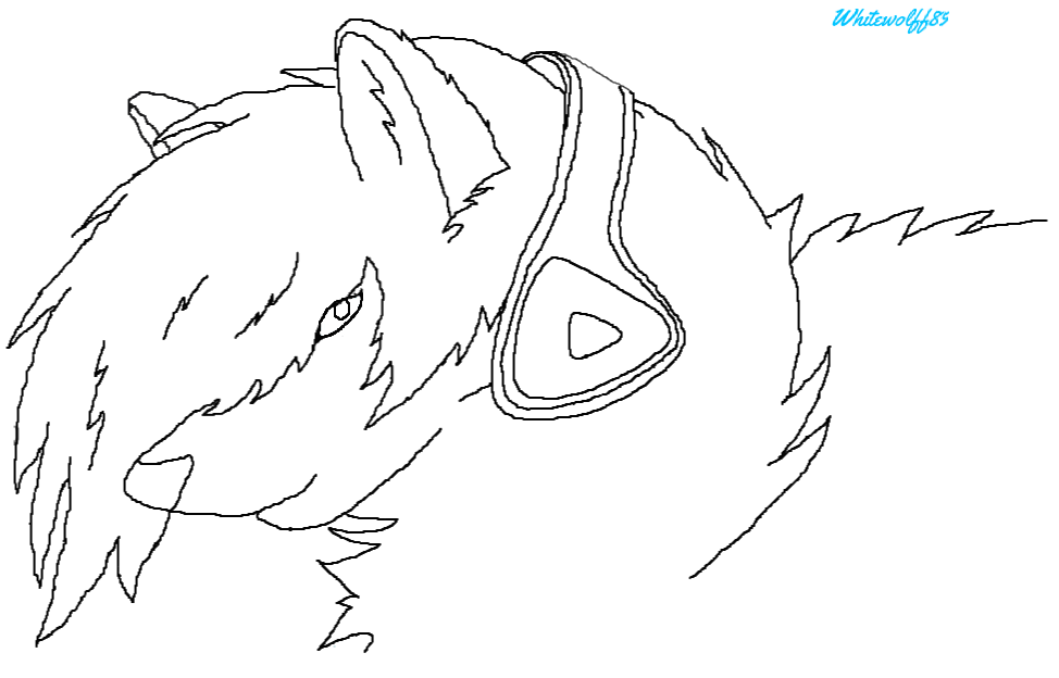 """Line Art Headphones : Search results for """"wolff outline calendar"""