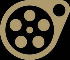 [DL] SFM Logo Vector/SVG