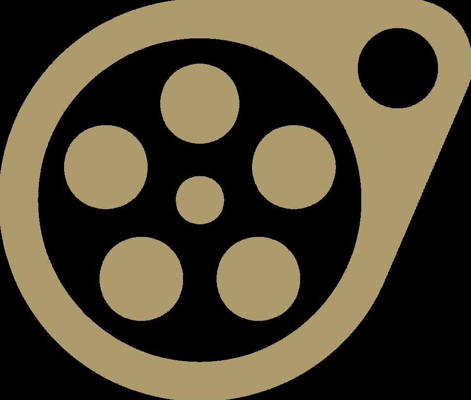 [DL] SFM Logo Vector/SVG by EpicLPer