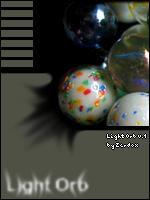 Lightorbs by zerdox