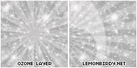 O24 Icon Textures by z-bird