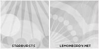 O25 Icon Textures by z-bird