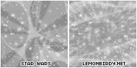 O26 Icon Textures by z-bird