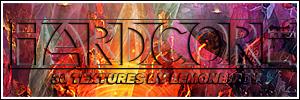 O29 Icon Textures by z-bird