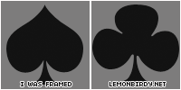 O38 Icon Brushes by z-bird