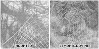 O48 Icon Textures by z-bird