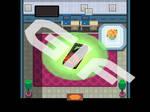 Pokemon Essentials BW V3 - Get Key Item