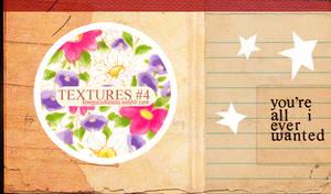 Textures 04