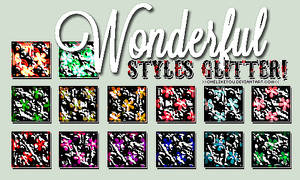 +WonderfulStyles.