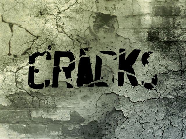 Cracks Brushes