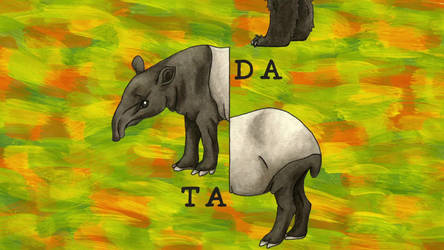 Panpir (ANIMATION)