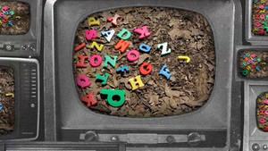 ''Plastic Generation'' Music Video