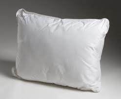 Soft Pillows - Pacific Coast Bedding