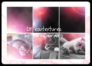 icontextureset02