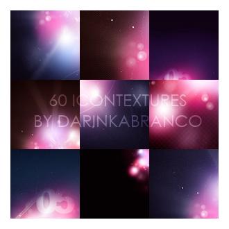 icontextureset07 by BTTRFLYKISS
